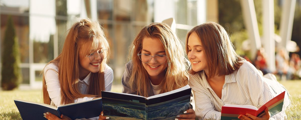 Essential Things You Should Know before Going to Study in US