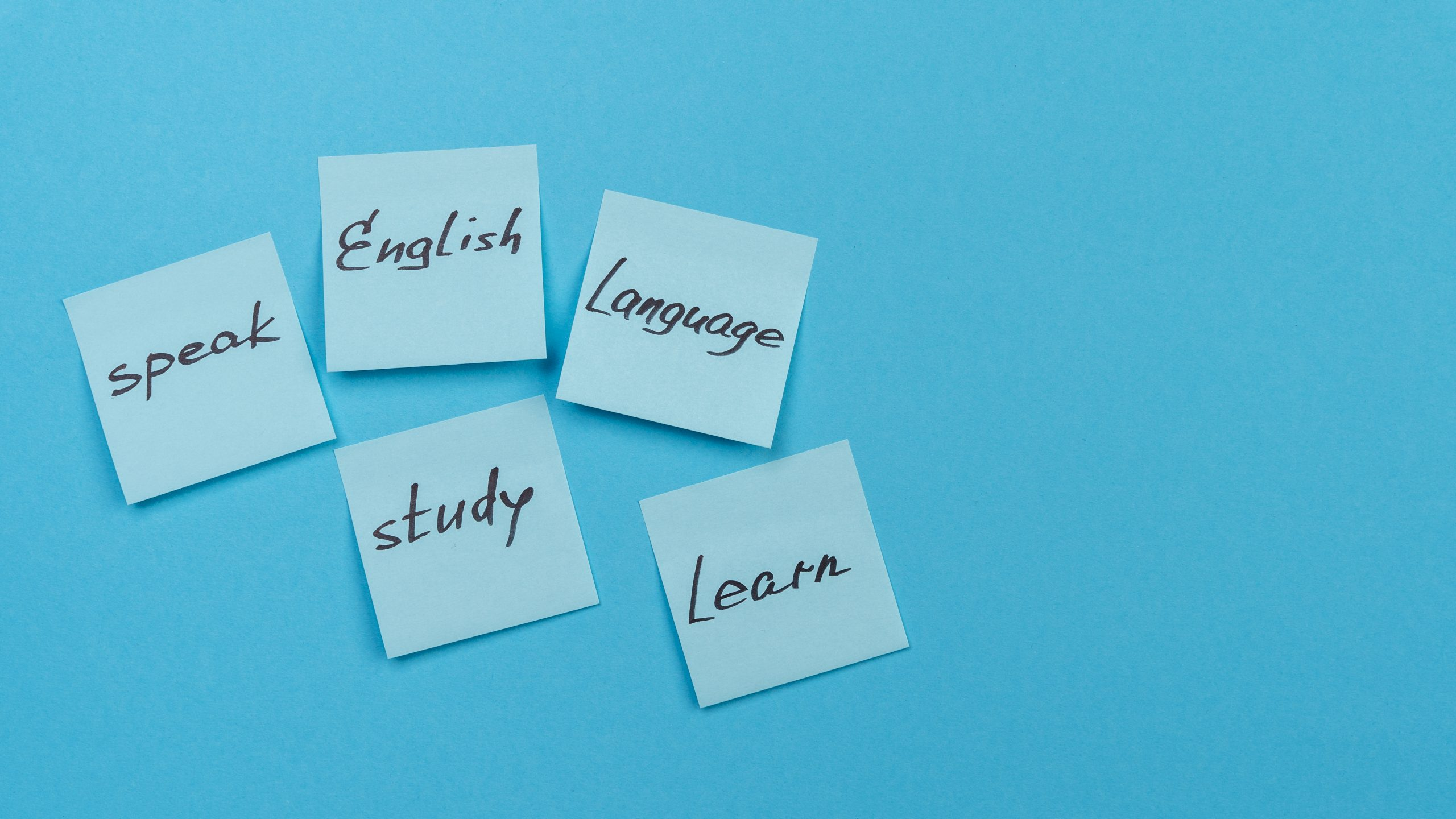 Strategies to Learn Vocabulary Easily
