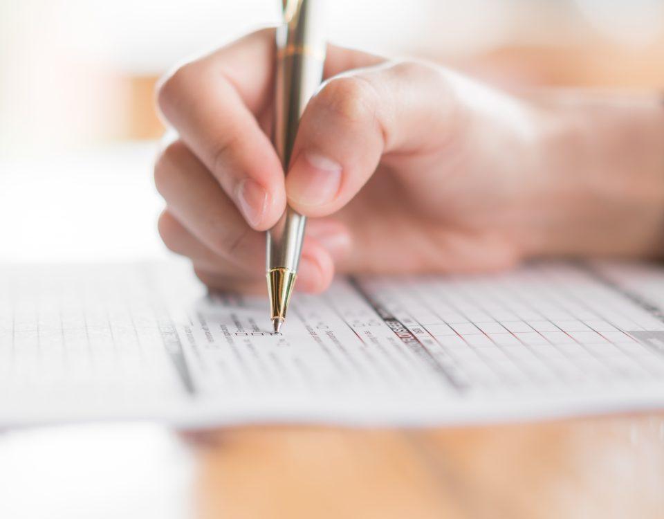 5 Jenis Tes Bahasa Inggris untuk Kamu yang Ingin Melanjutkan Studi